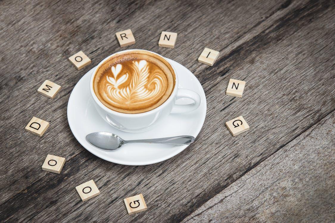 Как называется человек который варит кофе. Бариста: кто ...